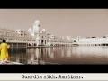 Guardia Sikh