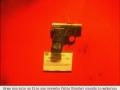 Arma de Pablo Escobar