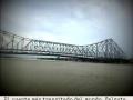 El puente más transitado del mundo