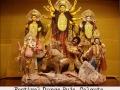 Festival Durga Puja