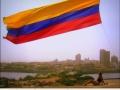 Colombia y yo
