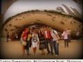 Latin Community. Millennium Park