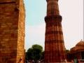 En Qutab Minar