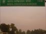 Frontera India-Pakistán