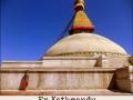 En Kathmandu