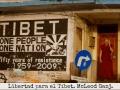 Libertad para el Tíbet
