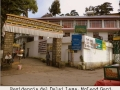 Residencia Dalai lama