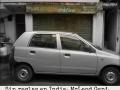 Sin reglas en India