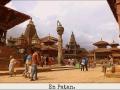 En Patan