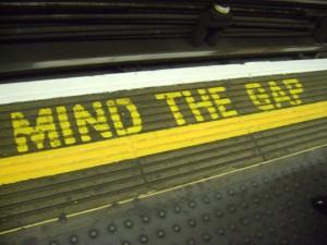 Londres Tube