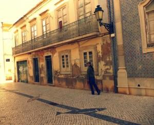 Portugal: amo-te! ¿Por qué tu economía no me aguanta?