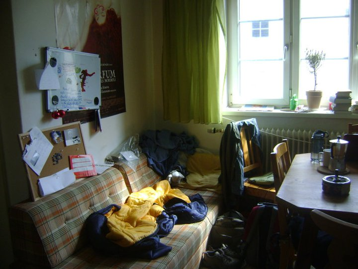 sofa salzburgo