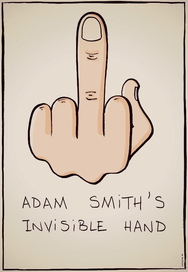 Adam mano