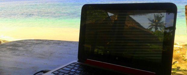 Nomada digital Blog de viajes