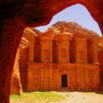 Monasterio Petra